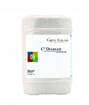 C2 Degrease 20 Litres