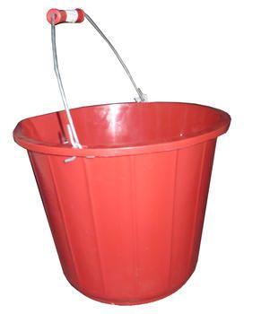 Portamix 14L Hippo Bucket