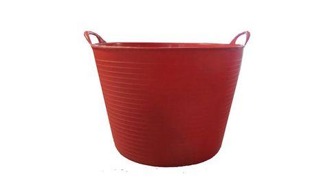 Portamix 40 Litre Hippo Bucket