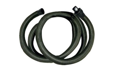 Hose Kit to suit Starmix Vacuum and Separator