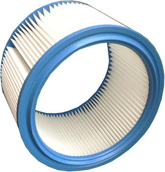 HEPA Filter Element - suits IVB5 and IVB7 Harzardous machines