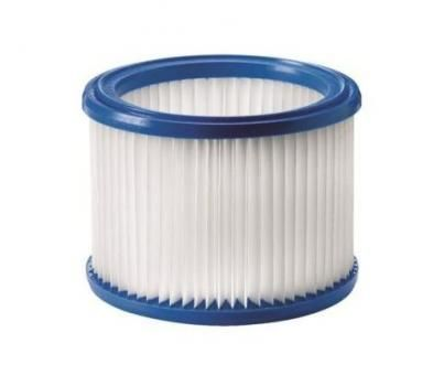 Attix M Class Filter Element suited to the Nilfisk 561-21XC, 761-21XC and IVB5M Vacuums