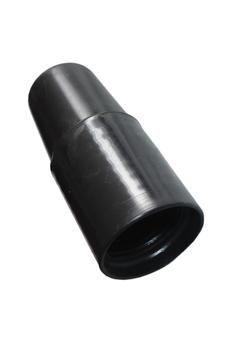 Hose Cuff 32mm