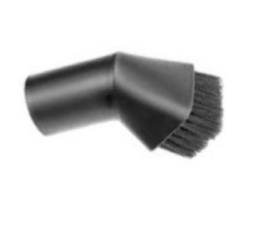 32mm Swivel Dusting Brush