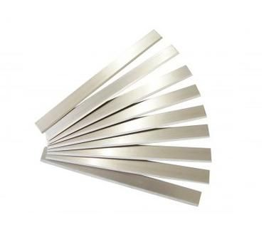 200mm Replacement Blade