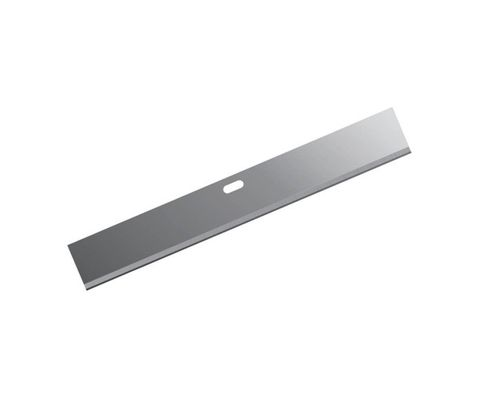 100mm Replacement Blade - 10PACK