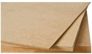 MDF Protection Board 2.4m x 1.2m x 6mm thick