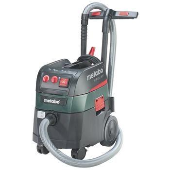 Metabo ASR 35L All Purpose Vacuum