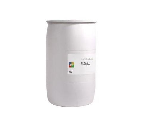 C2 Seal 200L Drum
