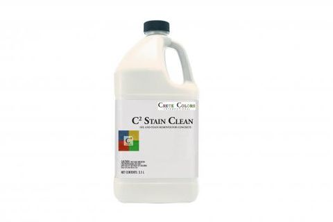 C2 Stain Safe 3.5 Litres