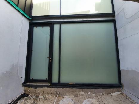 HONCHO Glass Advanced Window Protection 20 Lt Bucket (Est. coverage 5sqm/Lt)