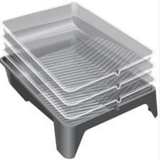 270mm Disposable Paint Tray Liner