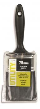 Uni-Pro 50mm Synthetic Utility Paint Brush