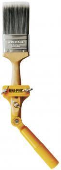 Uni-Pro Extension Pole Tool Clamp