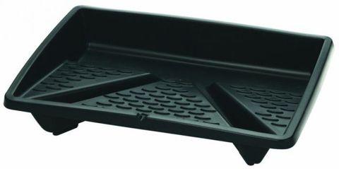 Uni-Pro Paint Roller Tray 460mm Jumbo