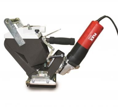 HB5 National Flooring Equipment Handheld Shotblaster