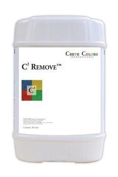 C2 Remove  20 Litre