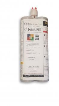 C2 Joint Fill 600ml Dual Cartridge Any Colour