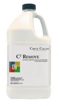 C2 Remove 3.5 Litres