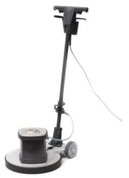 Schwamborn STR581 Sanding / Polishing Variable Speed Machine