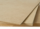 MDF Protection Board 2.4m x 1.2m x 9mm thick