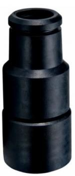 Metabo Floor Tool End Hose Cuff 6.30798 (30/35mm connection)