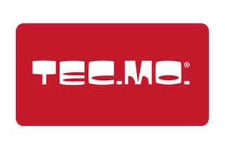 Tecmo