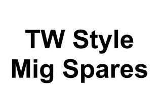 TW Style
