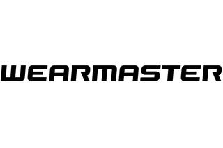Wearmaster
