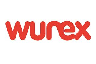 WUREX