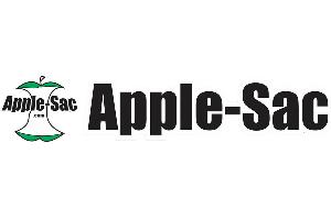Apple-Sac
