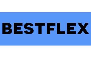 Bestflex