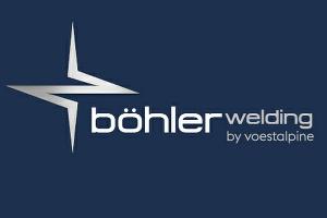 Bohler Welding