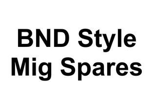 BND Style