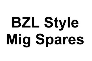 BZL Style