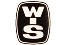 EZI-Weld