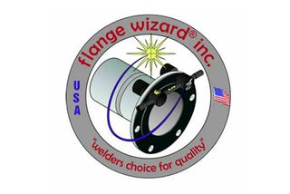 Flange Wizard