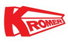 Kromer