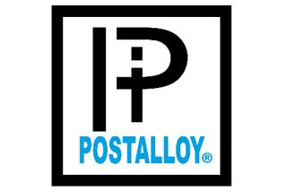POSTALLOY