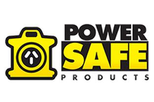 Powersafe