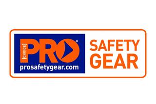 Prochoice Safety