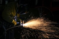 PPE & Safety Apparel for the Welding Industry