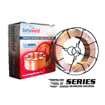 The Benefits of Seamless Flux Cored Welding Wires