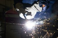 Aluminium Welding: Everything You Need to Know