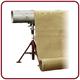 Blanket Rolls