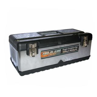 Gas Kits