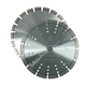 Segmented Rim Cutting Wheels