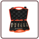 Core Drill Cutter Sets
