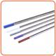 Tungsten Welding Electrodes