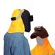 Caps & Hoods
